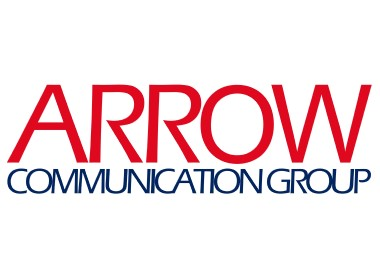 Arrow Communication